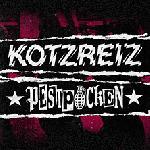 Aggropunks on Tour - Kotzreiz + Pestpocken