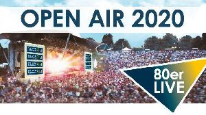 Berliner Rundfunk Open Air