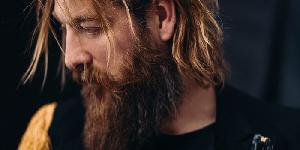 Piano Day: Joep Beving