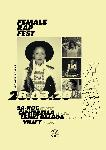 Female Rap Fest