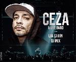 Ceza & Live Band (TR)