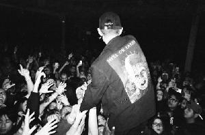 nothing.nowhere