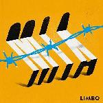 MIA. - Limbo Record Release Show