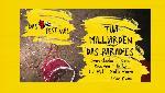 Das Fritz Festival + Aftershow Party