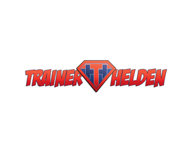 Trainerhelden Presents: Heroes on Stage Part 2