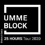 Umme Block