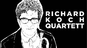 Richard Koch Quartett