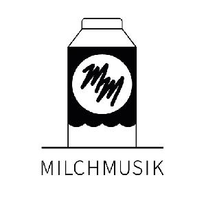 Milch Pop Party