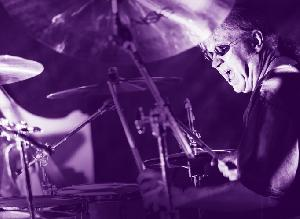 Ian Paice & Purpendicular performing Classic Deep Purple 2020