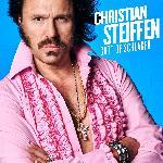 Christian Steiffen