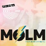 MOLM - Museum of Live Music