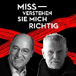 Gregor Gysi & Achim Reichel
