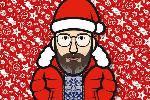 Sido & Gäste - Sidos Weihnachtsshow
