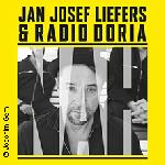 Jan Josef Liefers & Band