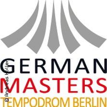 Snooker German Masters 2022
