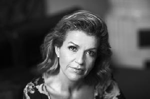 ANNE-SOPHIE MUTTER and Friends