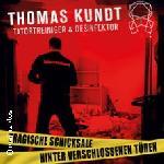 Thomas Kundt