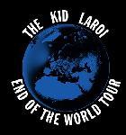 The Kid Laroi