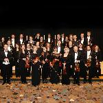 Silvester-Festkonzert 2021 mit Concerto Brandenburg