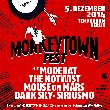 monkeytown fest
