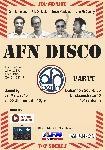 AFN Disco