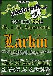 Folk Punk Rock Festival #5