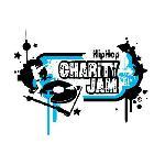 Hip Hop Charity Jam e,V,