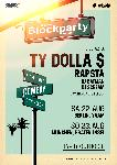 Blockparty Vol. II