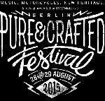 Pure & Crafted Festival