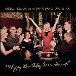 Andrej Hermlin and his Swing Dance Orchestra