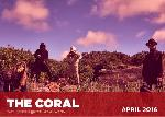 THE CORAL