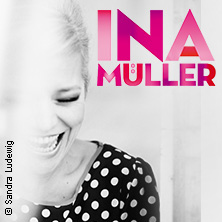Ina Müller & Band