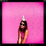 Colleen Green / Cassie Ramone