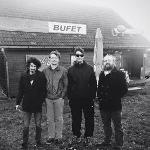 BROKOF - Record Release Show