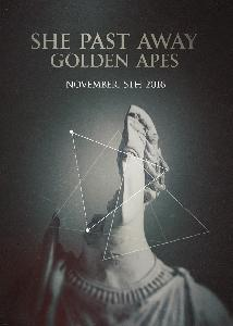 She Past Away & Golden Apes