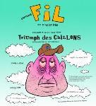 FIL - Triumph des Chillens