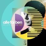 Alle Farben - Music Is My Best Friend Tour