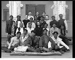 JUNUN ft. Shye Ben Tzur, Jonny Greenwood & the Rajasthan Express