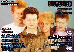 Depeche Mode & 80er-Party � Das Silvester-Event auf dem DM-PartySchiff