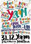 Yaam goes 2017 // Dancehall meets Balkan Beats