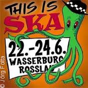 THIS IS SKA FESTIVAL 2017