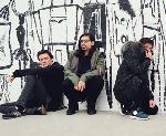AUTOGRAF - Live - (USA)