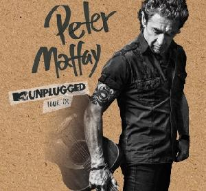 maffay unplugged