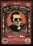 Joe Strummer Tribute