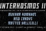 INTERKOSMOS FEST II