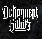 Delinquent Habits (USA)