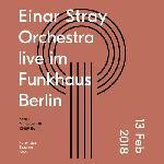 Einar Stray Orchestra