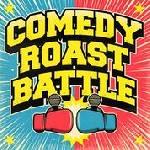 Comedy Roast Battle