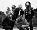 Looptroop Rockers - Motivation Music Tour