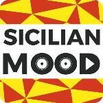 Sicilian Mood